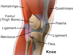 Banish runners knee with these