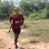 7 Lessons From My First Ultra Marathon